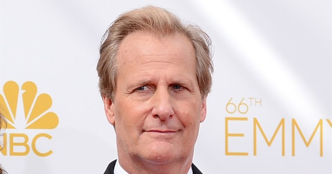 Jeff Daniels to return to a familiar part on Broadway