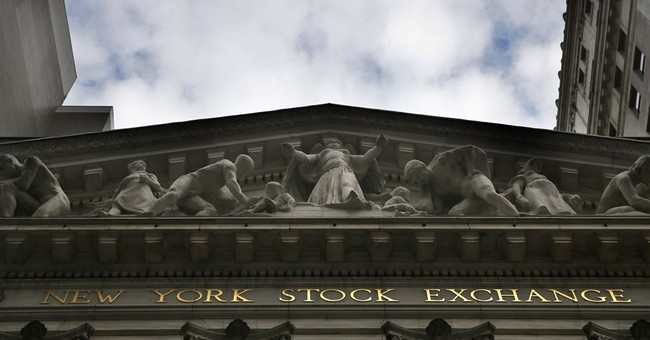 Asian stocks extend global sell-off, Tokyo down 3.4 percent