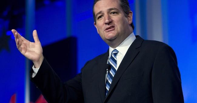 Long-term budget talks ahead for Obama, Republican lawmakers