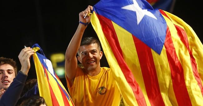 Spain: Court calls in Catalan leader over secession vote