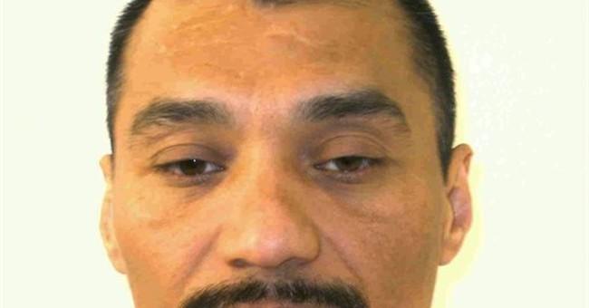 Virginia governor denies request to delay execution