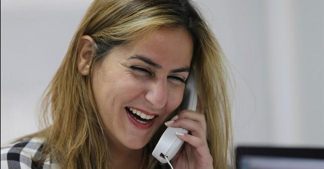 UN-backed Hariri tribunal fines manager of Lebanese TV