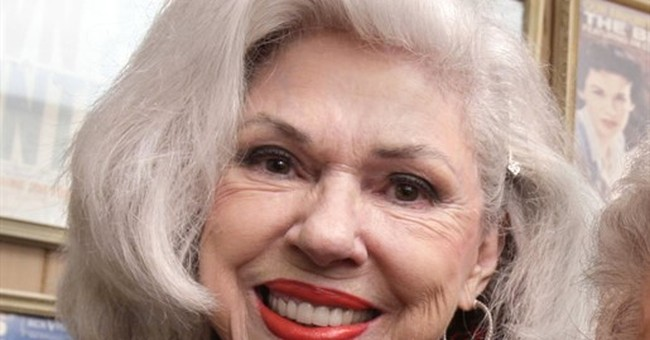 Country singer Bonnie Brown says she has lung cancer