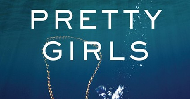 Review: Slaughter has another standout with 'Pretty Girls'