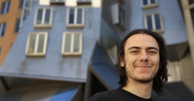Colleges help student startups navigate the legal landscape