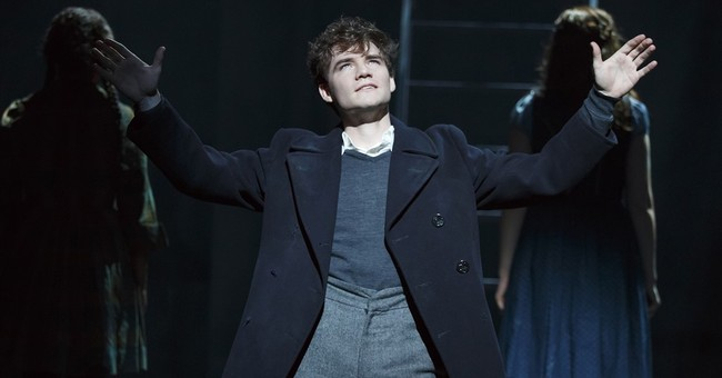 Review: New 'Spring Awakening' opens its arms to all