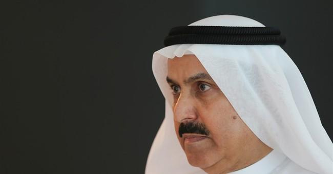 United Arab Emirates unveils new migrant labor reforms