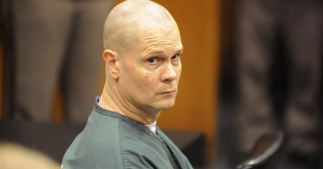 Court: No new sentence for '80s drug dealer 'White Boy Rick'
