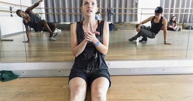 Author, tap dancer, sociologist among 'genius grant' winners