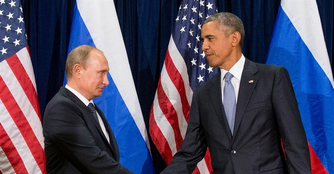 Obama and Putin: Awkward moments, few breakthroughs