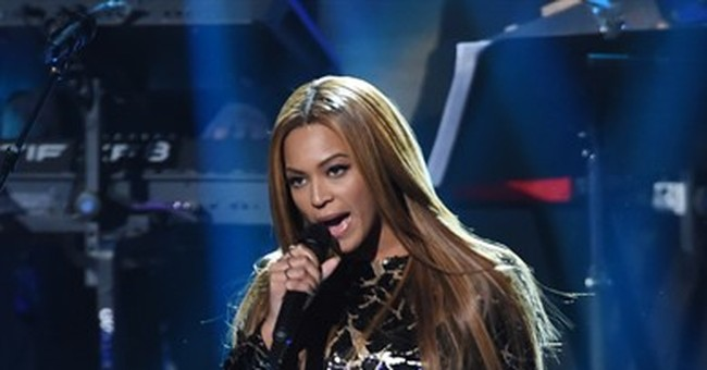 Beyonce, Prince, Jay Z to perform at Tidal concert in NYC