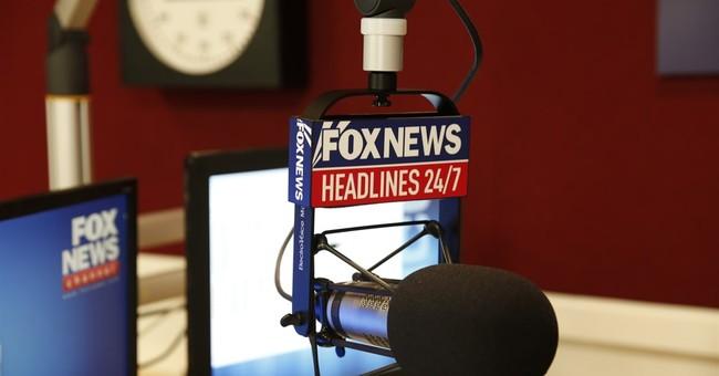 Fox, SiriusXM launch headline news service