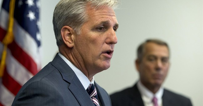Democrats say McCarthy comments on Clinton are shameful