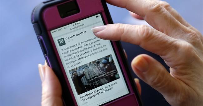 40 percent of millennials pay for print, online news