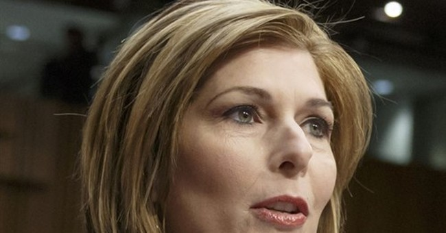 Sinclair stations begin show with Attkisson