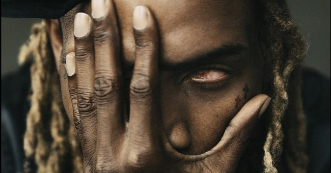 Review: Fetty Wap is melodic, but lacks depth on debut album
