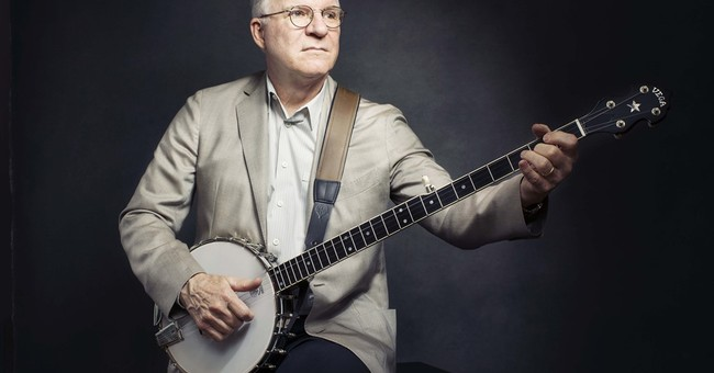 Earls of Leicester win 4 at Bluegrass Awards