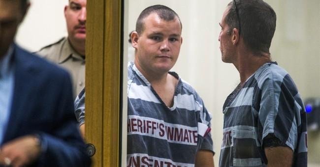 Suspect in some Phoenix freeway shootings pleads not guilty