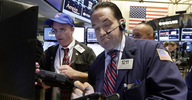 Asian stocks drift ahead of key US job report
