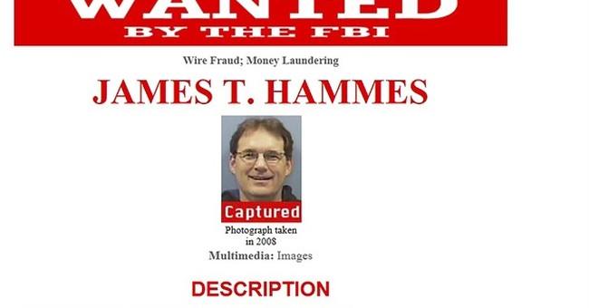 Plea hearing set for $8.7M Ohio embezzlement suspect