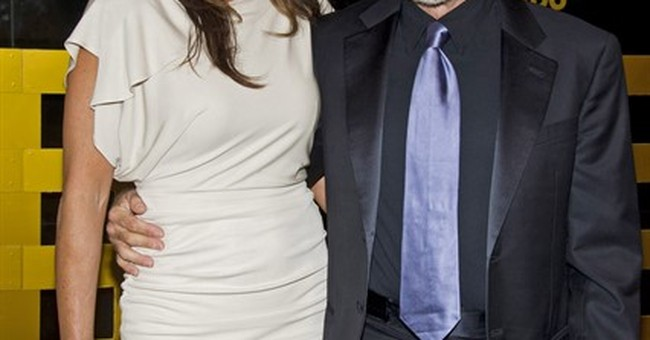 Attorneys: Robin Williams' widow, kids settle estate fight