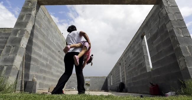 Texas birth certificate denials for US-born kids get hearing