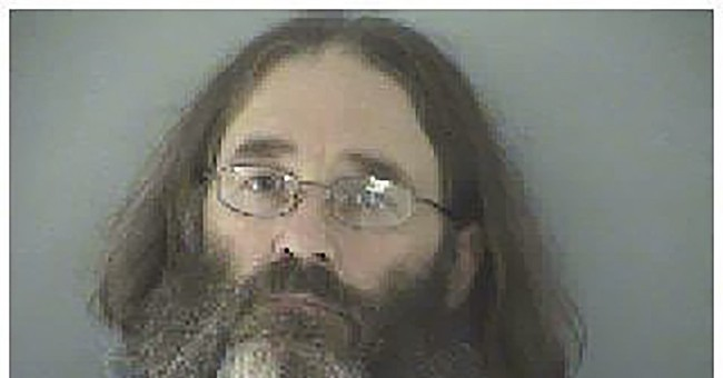 Plea deal for embezzling suspect nabbed on Appalachian Trial