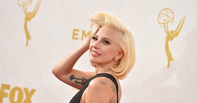 $7.3M verdict against Lady Gaga's former boyfriend tossed