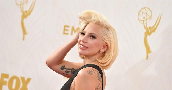 $7.3M verdict against Lady Gaga's former boyfriend tossed