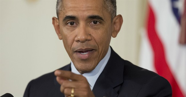 Obama criticizes Russia on Syria, defends his own strategy