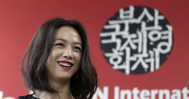 'Lust, Caution' star Tang looks for chemistry on the set