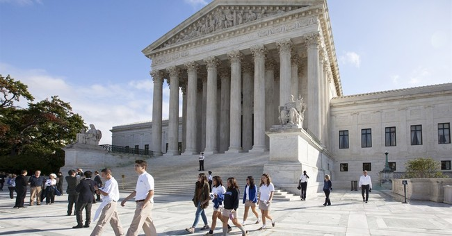 Abortion, birth control, race top Supreme Court's agenda