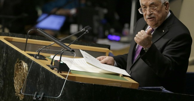 Pope's blessing, Netanyahu's silence: Key UN summit moments