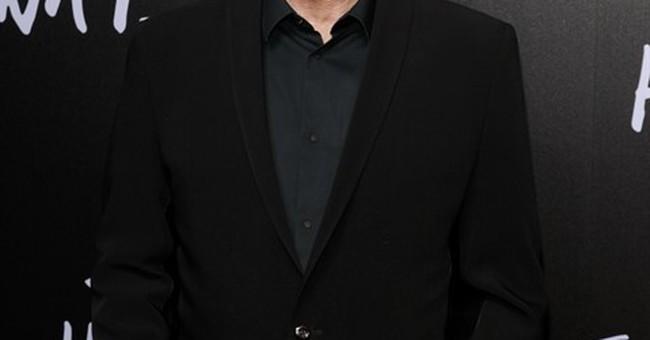 Steven Van Zandt, Paul Shaffer sign on to Bert Berns show