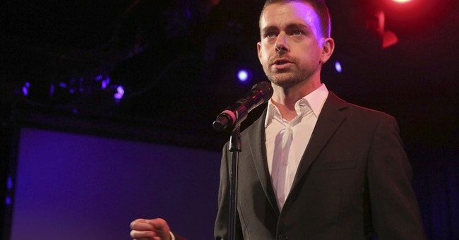 Twitter gives co-founder Jack Dorsey a 2nd chance as CEO