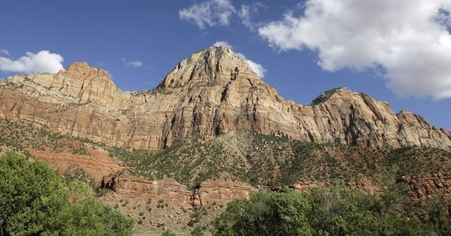 Zion National Park investigates run-up to deaths of 7 hikers