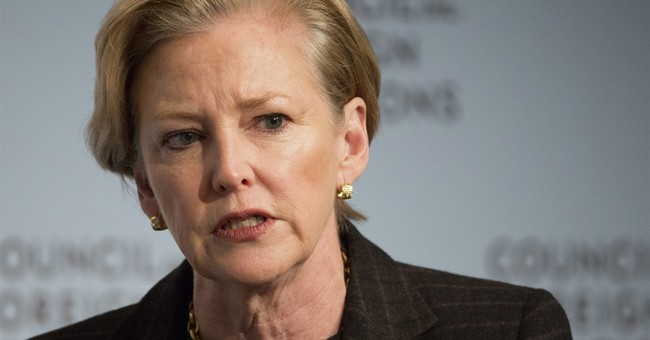 DuPont CEO Kullman steps down, company lowers guidance