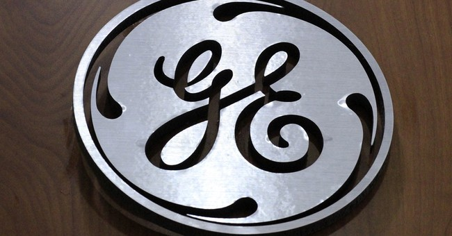 Trian becomes one of top GE investors, buying $2.5B stake