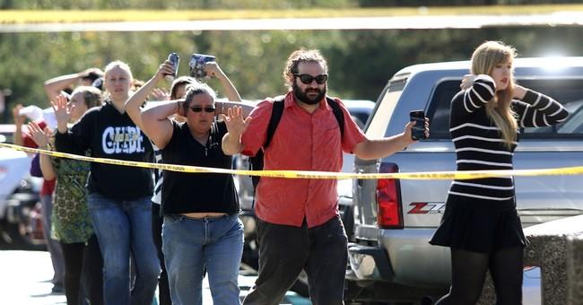 Mass shootings grab headlines, but others go under radar