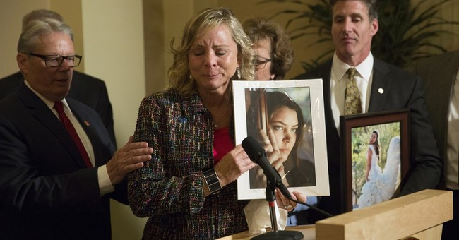 Gov. Brown signs California right-to-die measure