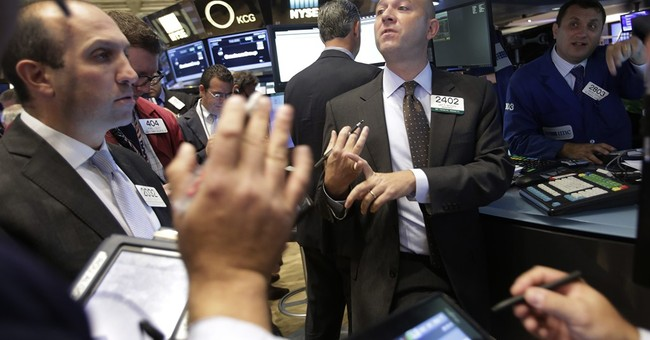 Asia stocks rise on hopes for Japan stimulus, Fed hike delay