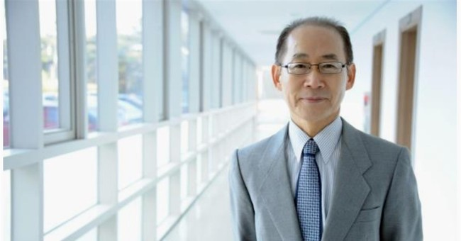 Korean energy economist to head UN climate science panel