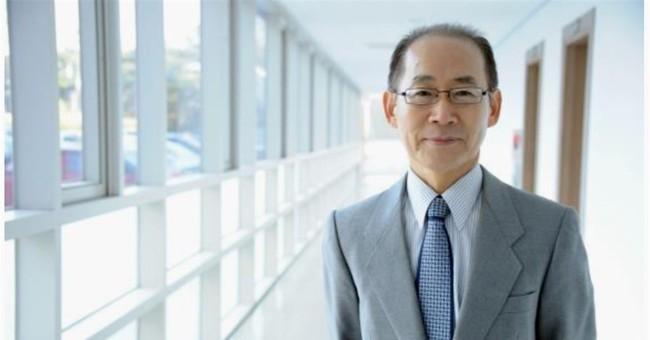 Korean energy economist to head UN climate science panel