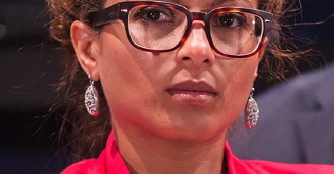Flogged Saudi blogger wins Pinter free-speech prize