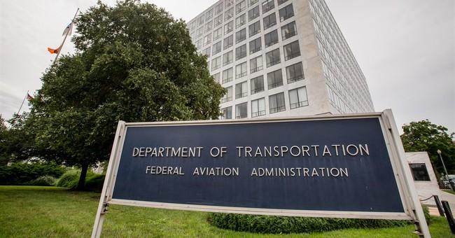 FAA proposes nearly $2 million fine against drone operator