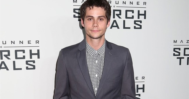 Fox probing claims 'Maze Runner' cast took artifacts