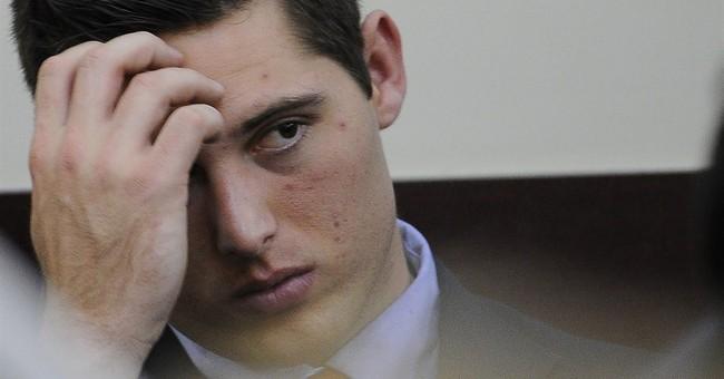 Vanderbilt rape verdicts signal support for assault victims