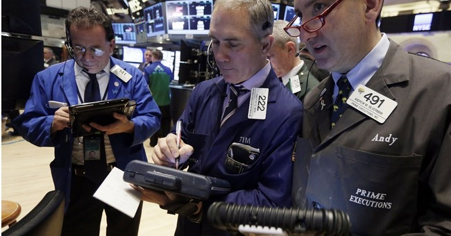 Stocks fade late as oil dips, Fed gives investors pause