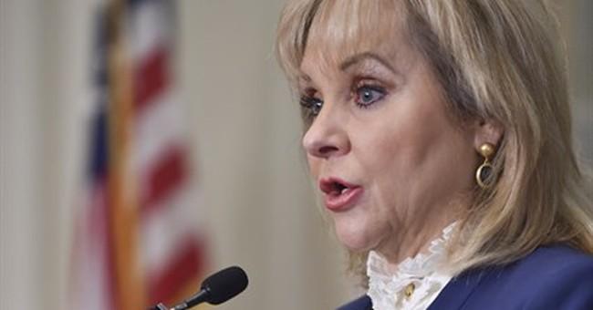 Oklahoma executions on hold as US Supreme Court reviews drug