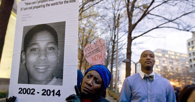 After killings by police, a debate over grand jury secrecy